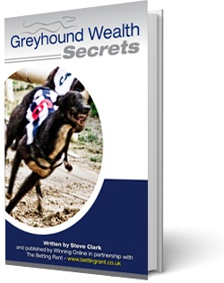 Greyhound Wealth Secrets